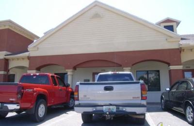 Care First Family Practice - Tavares, FL