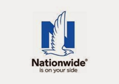 Martin Insurance Group - Edwards, CO