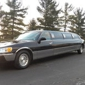 Elite Limousine Service - Reynoldsburg, OH