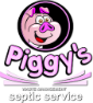Piggy's Waste Management New Jersey