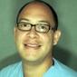 Dr. Aron A Schuftan, MD - Redwood City, CA
