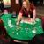 Royal Casino Everett