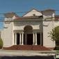 Iglesia Ni Cristo - Burlingame, CA