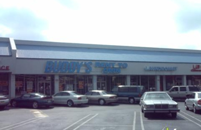 Buddy 39 S Home Furnishings Temple Terrace Fl 33617