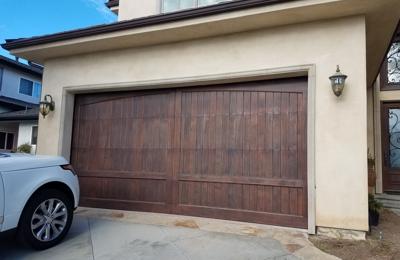 Champion Garage Door Repair   Huntington Beach, CA