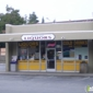 Woodside Manor Liquor - Redwood City, CA