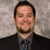 Allstate Insurance Agent: Jeremy Ripple