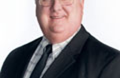 Mark Turner MD - Las Vegas, NV