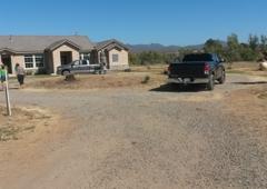 With God's Help Construction - Wildomar, CA