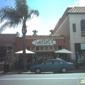Lestat's Coffee House - San Diego, CA