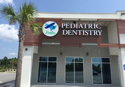 pooler pediatric dentistry 120 towne center dr ste 500 pooler ga 31322 yp com pooler pediatric dentistry 120 towne