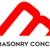 MB Masonry Concrete
