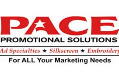 Pace Promotional Solutions - Jamestown, NY