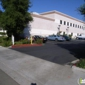 East Bay Radiation Oncology Center - Castro Valley, CA