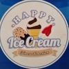 Happy Ice Cream Wholsale