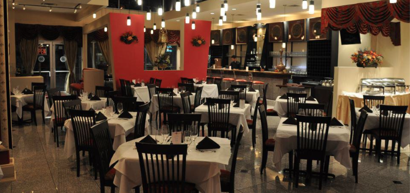 Mughlai Restaurant 5301 Alpha Rd Apt 14 Dallas Tx 75240