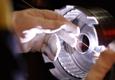 Pro power Transmissions & Auto Repair - Brooksville, FL