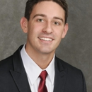 Edward Jones - Financial Advisor:  Dakota Peacock