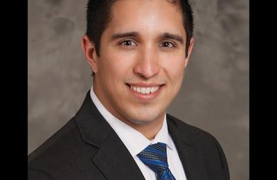 Frank Sanchez - State Farm Insurance Agent - Oakland, CA