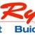 Don Rypma Chevrolet-Buick-Pontiac-Gmc, Inc.
