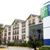 Holiday Inn Express & Suites Houston North Intercontinental