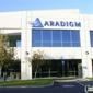 Aradigm Corp - Hayward, CA