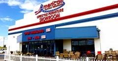 American Furniture Warehouse 4711 Dillon Dr Pueblo Co 81008 Yp Com
