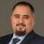 Allstate Insurance Agent: Pedro Mora