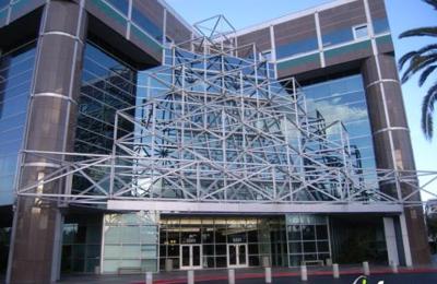Accounting Network - Santa Clara, CA