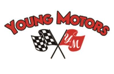 Young Motors - Boaz, AL