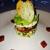 GrilleStone Restaurant, Bar, Private Events