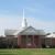 Bellamy United Methodist Church