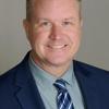 Edward Jones - Financial Advisor: Michael J Hernan