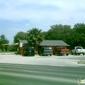 B J's Taqueria - San Antonio, TX