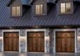 Superior Door Service Inc. - Kansas City, KS
