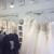 Sophia Boutique ( Bridal Shop )
