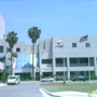 Inland Center For Women's Health