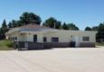 Veterinary House Calls - Pulaski, WI