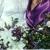 Quasthoff's Flowers Inc