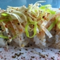 Tokyo Seoul Korean and Japanese Restaurant - Syracuse, NY