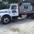 Star Auto Collision & Towing LLC.