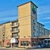 Holiday Inn Express & Suites Portland-Nw Downtown