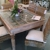 Revival Home Furniture & Finds