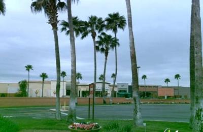 Leggs-Hanes-Bali-Playtex Factory Outlet - Tucson, AZ