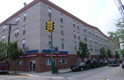 Super Wash - Union City, NJ