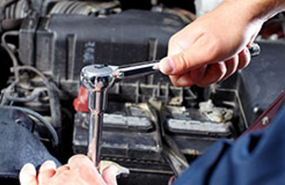 B & B Auto Service & Towing - Cuyahoga Falls, OH