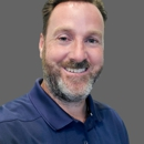 Clark Rustand: Allstate Insurance