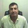 Ahmad Rachidi: Allstate Insurance