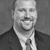 Edward Jones - Financial Advisor: JR Foreman