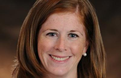 Dr. Amy Schneider-Lyall, DO - Bensalem, PA